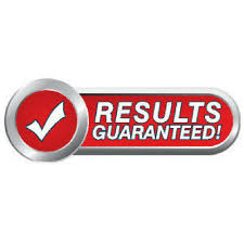 Waterwise Irrigation - Residential Drainage Services Results Guaranteed!